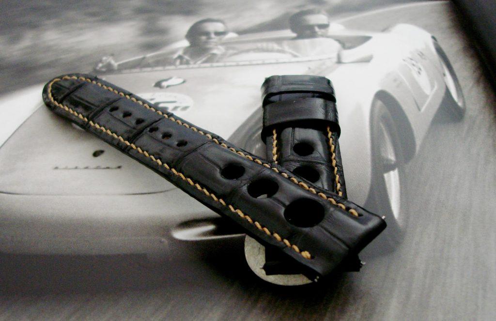 jeroen-s-ebony-american-alligator-rally-strap-for-chopard-mille-miglia-gmt-speed-black