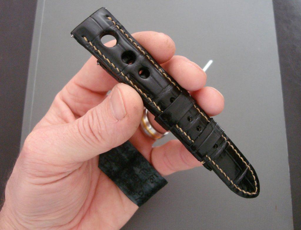 jeroen-s-ebony-american-alligator-rally-strap-for-chopard-mille-miglia-gmt-speed-black-ii-1024x689