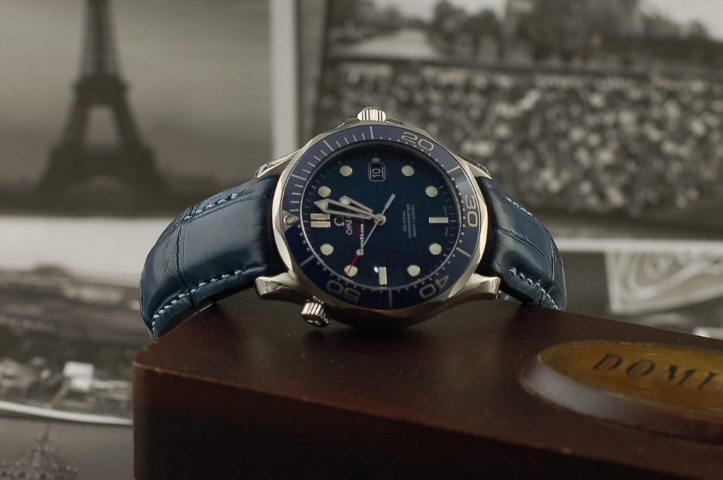 custom-dyed-alligator-for-omega-seamaster-300m