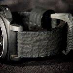 For Sale: PAM312 with Diamond Like Coating (DLC) Black Finish