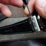 How to Mount our straps with Integrated and Unusual Fitments