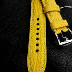 Sharkskins in Current stock and Sharkskin Straps Made by Dangerous9straps