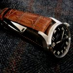 Vintage-Cognac-Alligator-watch-strap-for-IWC-Big-Pilot-8