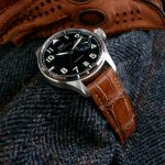 Vintage-Cognac-Alligator-watch-strap-for-IWC-Big-Pilot-7