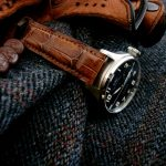Vintage-Cognac-Alligator-watch-strap-for-IWC-Big-Pilot-6