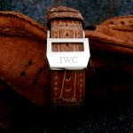Vintage-Cognac-Alligator-watch-strap-for-IWC-Big-Pilot-5