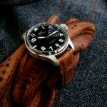 Vintage-Cognac-Alligator-watch-strap-for-IWC-Big-Pilot-4