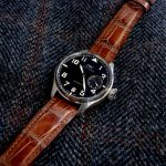 Vintage-Cognac-Alligator-watch-strap-for-IWC-Big-Pilot-3