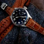 Vintage-Cognac-Alligator-watch-strap-for-IWC-Big-Pilot-2