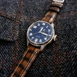 Hand-Antiqued-Alligator-Watch-Strap-for-IWC-Big-Pilot-11