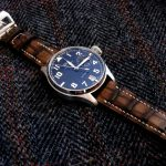 Hand-Antiqued-Alligator-Watch-Strap-for-IWC-Big-Pilot-10