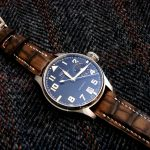 Hand-Antiqued-Alligator-Watch-Strap-for-IWC-Big-Pilot-8