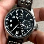 1962-Swiss-Ammo-watch-strap-for-IWC-Big-Pilot-7