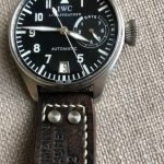 1962-Swiss-Ammo-watch-strap-for-IWC-Big-Pilot-4