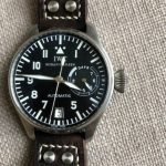1962-Swiss-Ammo-watch-strap-for-IWC-Big-Pilot-3