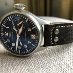 1962-Swiss-Ammo-watch-strap-for-IWC-Big-Pilot-2