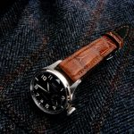 Vintage-Cognac-Alligator-watch-strap-for-IWC-Big-Pilot-9