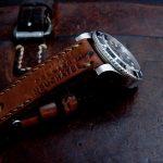 Swiss Ammo Watch strap for Rolex Submariner